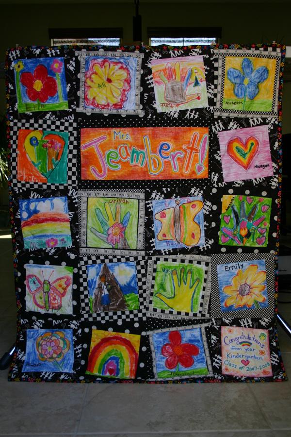 Kindergarten-Quilt011