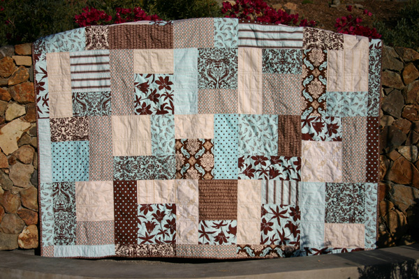 Auqa-Chocolate-Quilt014