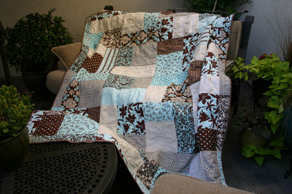 Auqa-Chocolate-Quilt001