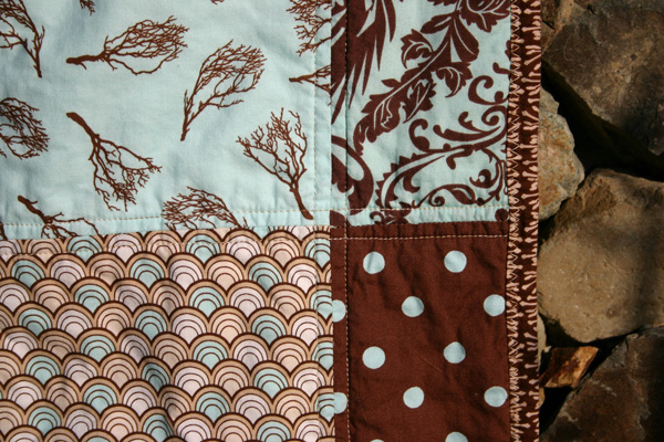 Auqa-Chocolate-Quilt017