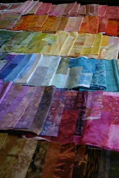 Spectrum-quilt-fabrics005