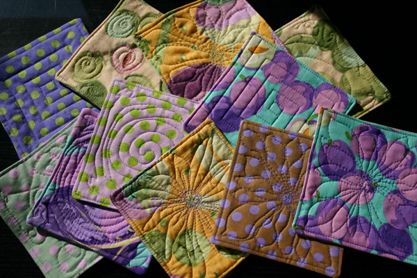 Quilted-Coasters-2
