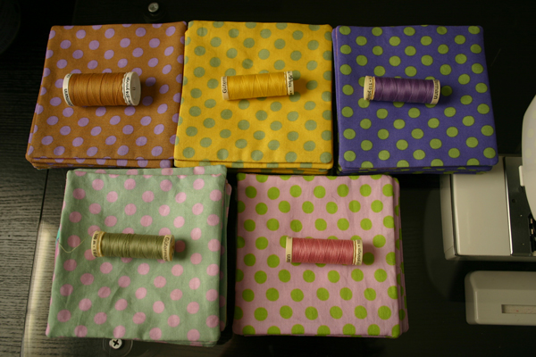 Quilted-Coasters---ready-to