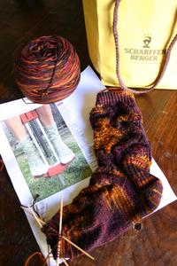 Spring-forward-sock-1