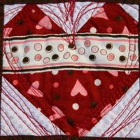 Heart-quiltlet-detail-3
