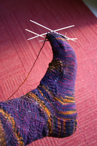 Spring-forward-sock-2