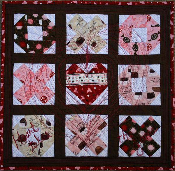 Nancys-heart-quiltlet