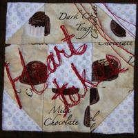 Heart-quiltlet-detail-1