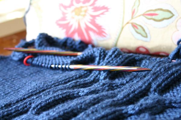 Knitpicks-harmony-needle-cl