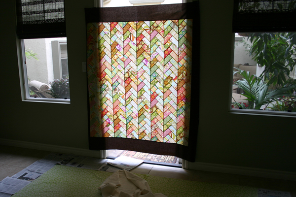 Braid-quilt-stained-glass-s