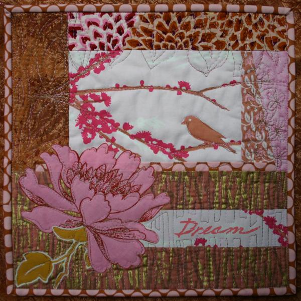 2008-11-25-quilt-swap014