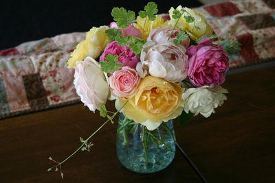 Nov-roses