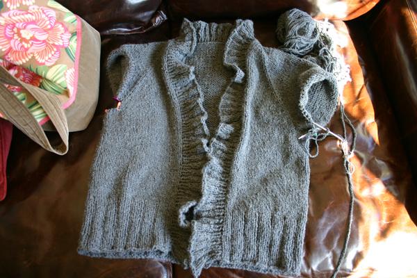 09-01-07-knitting003