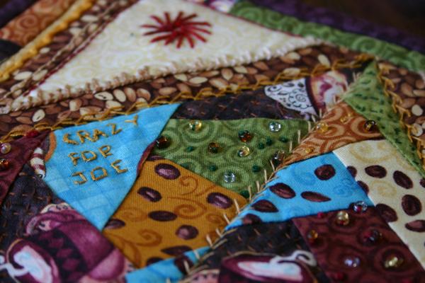 09-01-07-knitting019