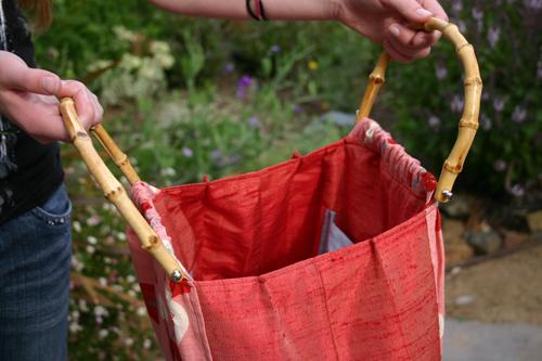 Japanese-print-&-silk-bag-1