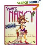 Fancy_nancy