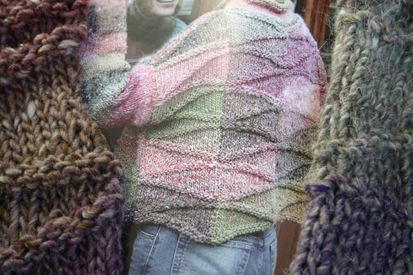Knittingnorotransitions13