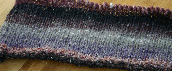 Knittingnorotransitions2