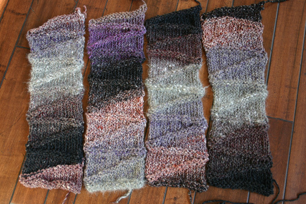 Decknitting015