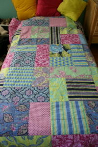 Amy_butler_quilt_top_view