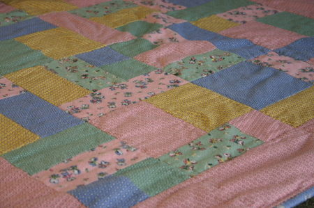Baby_quilt_close_up