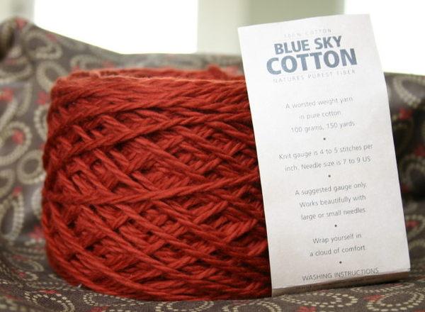 Blue_sky_cotton