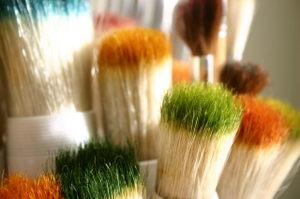 Brushes_2_2