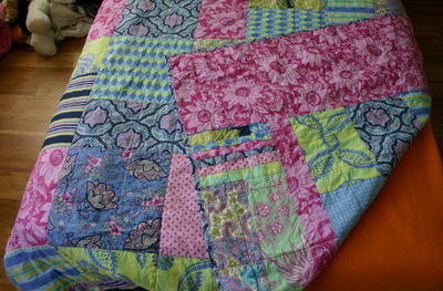 Pieced_back_of_butler_quilt