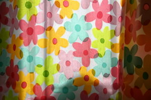 Shower_curtain_2