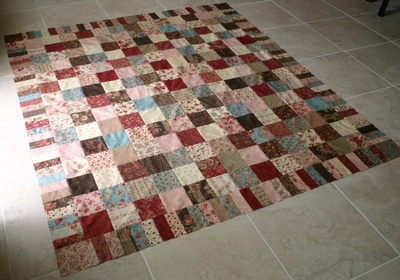 Wuthering_heights_quilt_top_2